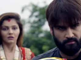 Tellyreviews Spoilers Today 17th August 2019