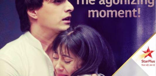Yeh Rishta Special Episode Shocking for Kartik Naira