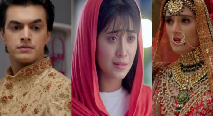 Star Plus Trending Teasers Yeh Rishta Kulfi Kumar