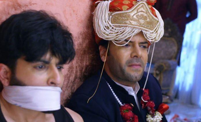 Kundali Bhagya Constant groom swap drags further