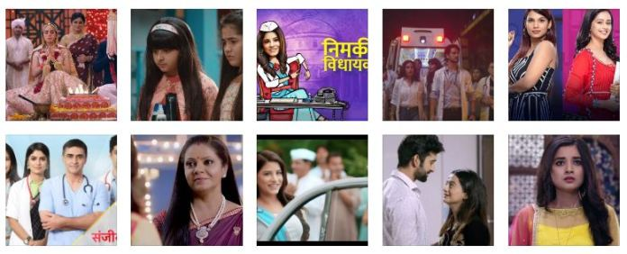 Tellyreviews Wednesday Spoilers Top 5
