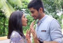 Sanjivani Brutal attack on Sid; Ishani in shock