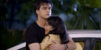 Yeh Rishta Shocking truth finally breaks out