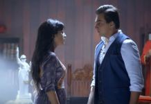 Yeh Rishta Custody drama Promo Latest Upcoming