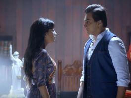 Yeh Rishta Custody drama Promo Latest Upcoming