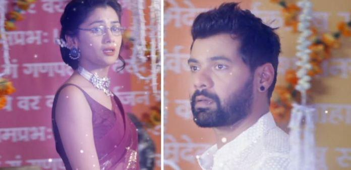 Abhi Pragya Kumkum Bhagya forever Zee5 Shows