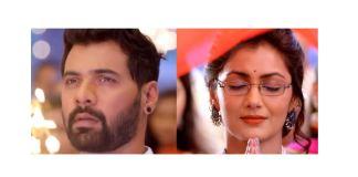 Kumkum Bhagya Abhi Pragya union finally Watch Promo