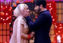 Kundali Bhagya Karan plans a shocker for Preeta
