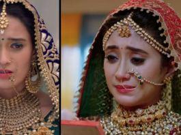 Yeh Rishta Vedika turns negative Dramatic Sautan fights