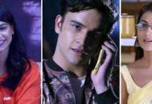 Kumkum Bhagya Rhea realizes Ranbir's true love