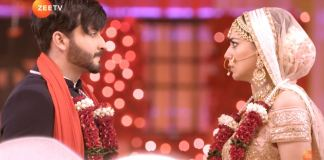 Kundali Bhagya Preeran marriage Promo Zee5 Upcomings