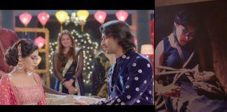 Rishte Pyar Starplus Guddan Zee TV Highlights Promo