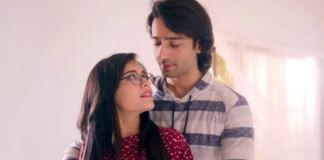 Rishtey Pyar Heart breaking Shocker for Mishti Abir
