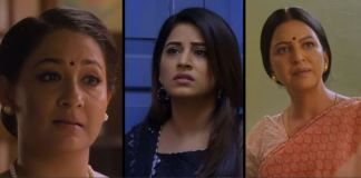 Nimki Vidhayak Upcoming Drama Muskaan Highlights