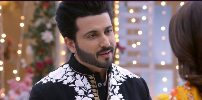 Kundali Bhagya April Fools Biggest news to shock