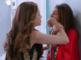 Kasautii Zindagi Ki Starplus Upcoming Twists today