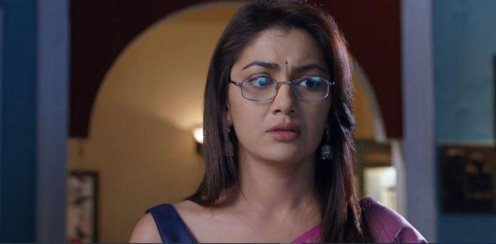 Kumkum Bhagyya Pragya plans surprising love twist