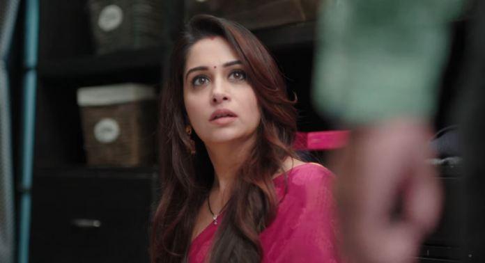 Kahaan Hum Starplus Coming Shocker Huge twists