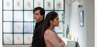 YRKKH Starplus Superhit Kaira Top 10 Trending moments