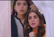 Kundali Bhagya 9th July Preeta at Rishabh's rescue