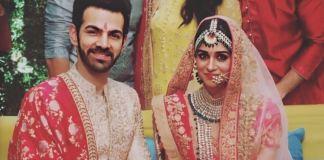 Confirmed Kahaan Hum Tum end Rishta Trisha slandered