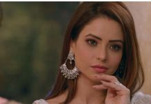 Kasautii Today Update Komolika lays a deadly trap