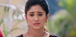 Yeh Rishta Eye Opener truth Upcoming big family drama