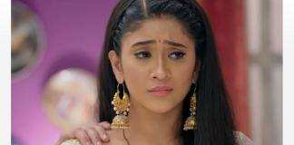 Yeh Rishta Upcoming Naira drastic step Lav Kush caught