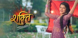 Spoilers Upcoming Shakti Dad Ki Dulhan Naati Pinky