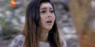Raabta Malhar dead Promo Kalyani unveils secret