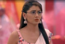 Kumkum Bhagya Pragya receives an enormous shocker