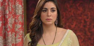 Kundali Preeta harsh stunned Mahesh accident truth out