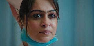 Kahaan Hum Superb Sonakshi pulls huge plan for Nishi