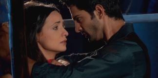 Arnav heroic rescue mission Khushi blurts huge blame