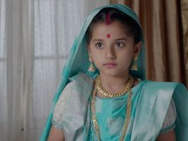 Barrister Babu New drama Colors Bondita in dilemma