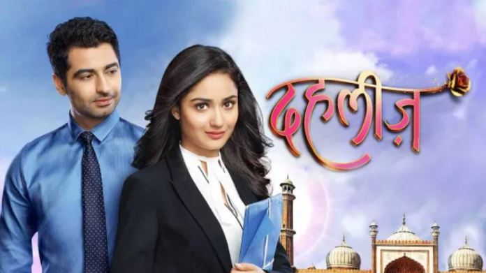 Starplus Dahleez lockdown run expect Adarsh Swadheenta