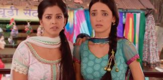 IPKKND Season 1 Khushi big decision turns surprising
