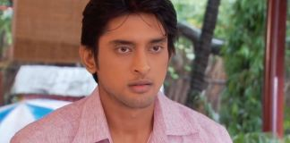 StarPlus Bestseller Iss Pyaar Season 1 Shyam exposed