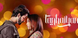 Hotstar Tanhaiyan Episode 1 Barun Sobti Surbhi Jyoti