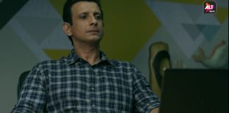 Baarish Episode 11 Highlights Anuj's intense decision