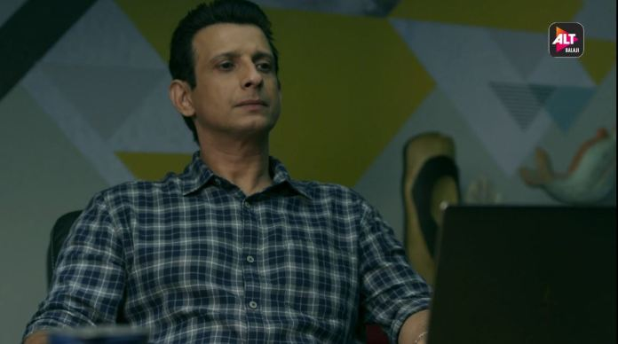 Baarish Episode 11 Highlights Anuj's intense decision