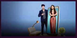 Zee Guddan First Ghar Se Episode Lockdown Special