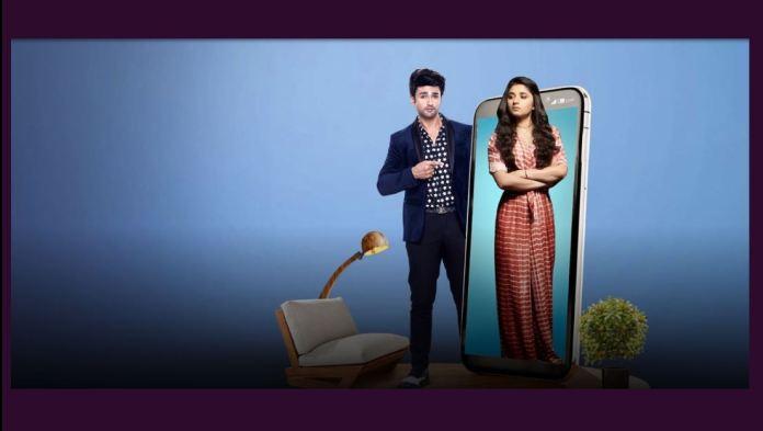 Zee Guddan First Ghar Se Episode Lockdown Special