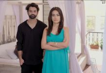 Tanhaiyan Episode 7 Haider turns lucky with Meera's love