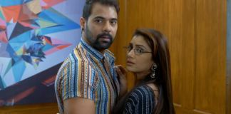 Kumkum Bhagya Latest Preview Abhi Pragya meet again