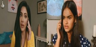 Kumkum Bhagya 6th July 2020 Maya suicide move