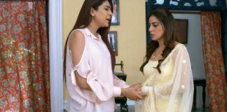 Kundali Bhagya Preview Before TV 29th July 2020