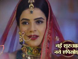 Shakti begins 6th July Heer Shocking truth strikes Virat