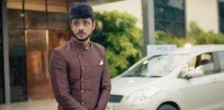 Ishq SubhanAllah Kabir to find Zara 4th August 2020