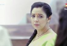 Anupama Latest Update Samar Nandini meet 13th Aug